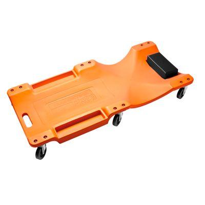 carro-esteira-para-mecanico-tramontina-44961001-em-plastico-com-encosto-01