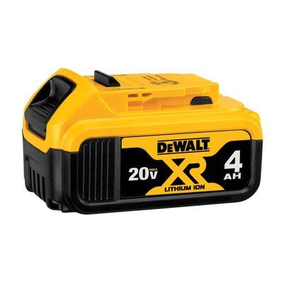 bateria-dewalt-dcb204-b3-20v-4ah-01