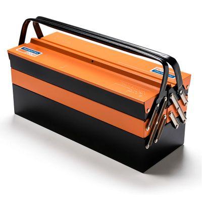 caixa-de-ferramentas-tramontina-5gavetas-44952000-01