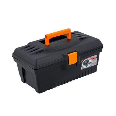 caixa-plastica-sao-bernardo-cf-42-com-bandeja-01