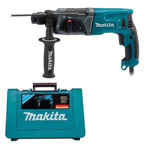 martelete-perfurador-rompedor-makita-hr2470-01
