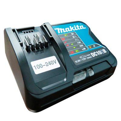 carregador-de-bateria-makita-12v-max-dc10sb-01