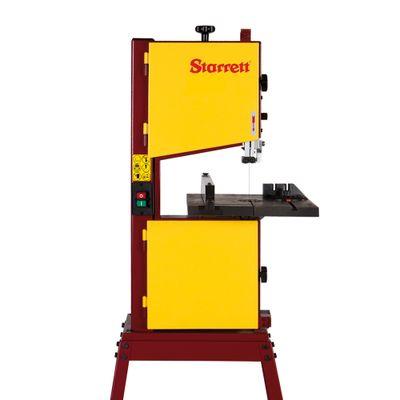 serra-fita-vertical-starrett-s2505d-f2-370w-01