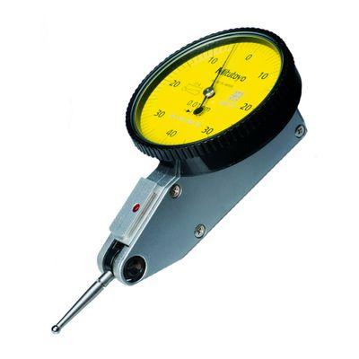 relogio-mitutoyo-apalpador-mod-antimag-8mm-1mm-01