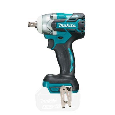 chave-de-impacto-1-2-makita-dtw285z-a-bateria-sem-bateria-e-carregador-01