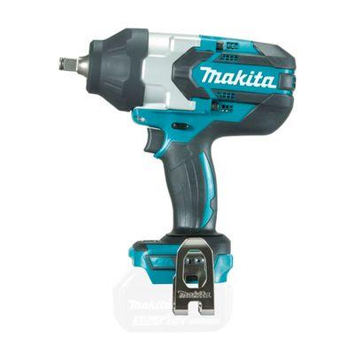 chave-de-impacto-1-2-makita-dtw1002z-a-bateria-18v-sem-bateria-e-carregador-01