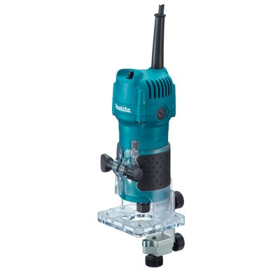 tupia-laminadora-makita-3709-6mm-530w-01