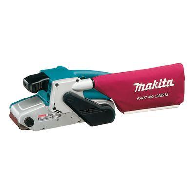 lixadeira-de-cinta-makita-9920-610x76mm-1010w-01