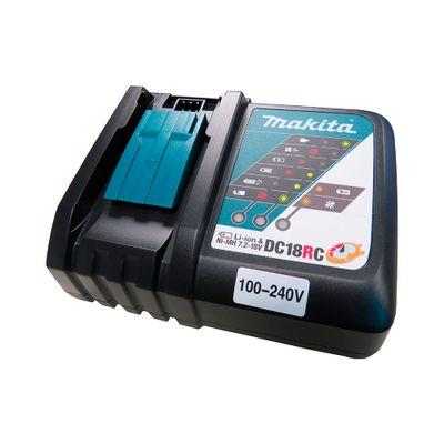 carregador-bateria-makita-dc18rc-01