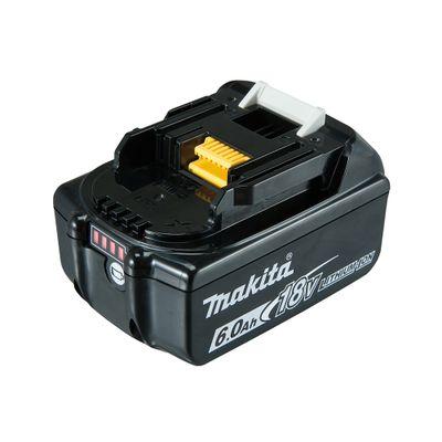 bateria-makita-197422-4-li-ion-18v-6ah-01