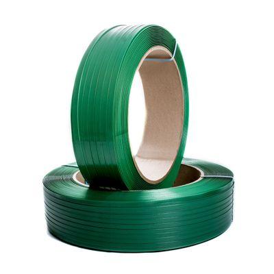 fita-de-arquear-masterplast-pet-verde-16-x-0-9mm-20kg-1083m-01
