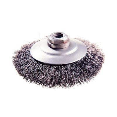 escova-tipo-prato-ropan-100mm-aco-ondulado