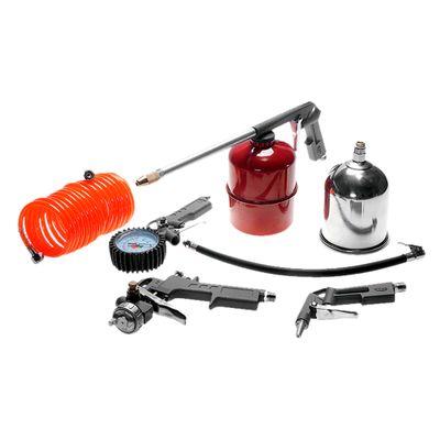 kit-para-compressor-pressure-wp-kit-moto-press-5-pcs-01