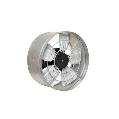 exaustor-industrial-goar-30cm-ex302-01