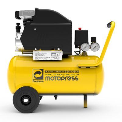 compressor-de-ar-pressure-motopress-24l-8-2pcm-60hz-01