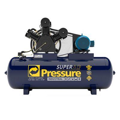 compressor-de-ar-pressure-super-ar-40-425w-40pcm-425l-175psi-trifasico-01