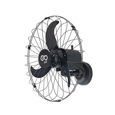ventilador-parede-giratorio-goar-60-v60pprr2-01