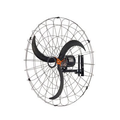 ventilador-de-parede-fixo-goar-v100nf2-100cm-monofasico-01