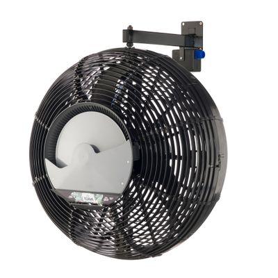 climatizador-parede-goar-floripa-oscilante-220v-01