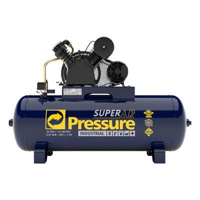 compressor-de-ar-pressure-super-ar-20-200v-20pcm-200l-175psi-trifasico-01