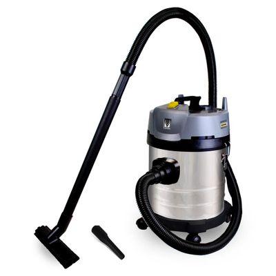 aspirador-profissional-karcher-nt2000-20l-para-solidos-Liquidos-1400w-01