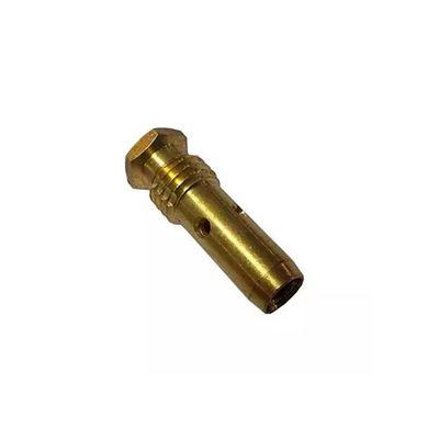 porta-bico-tbi-914690-rosca-m8x125-01