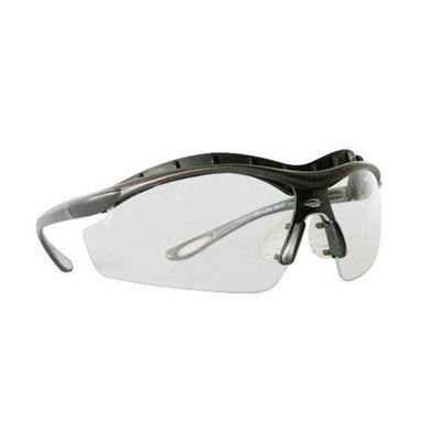 oculos-anti-embacante-incolor-hsd-2020-01
