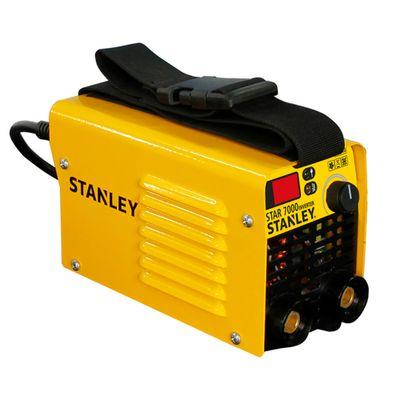 maquina-de-solda-inversora-stanley-mma-tig-star-7000-01