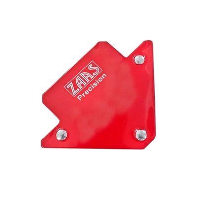 esquadro-magnetico-zaas-12kg-45-90-135-01