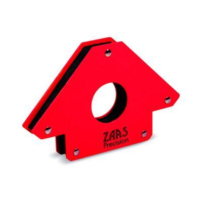 esquadro-magnetico-zaas-30kg-45-90-135-01