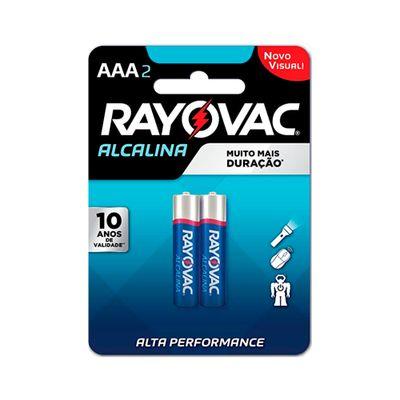 pilha-rayovac-alcalina-aaa-palito-1-5v-com-2-unidades-01