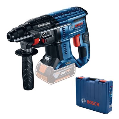 martelete-perfurador-bosch-gbh-180-li-sem-bateria-01