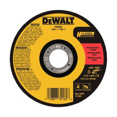 disco-de-corte-4-1-2pol-dewalt-dw8062-para-aco-inox-01