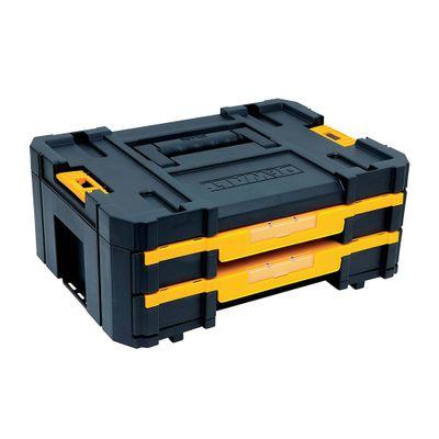 organizador-de-ferramentas-dewalt-tstak-n4-dwst17804-16-5pol-fecho-metalico-01