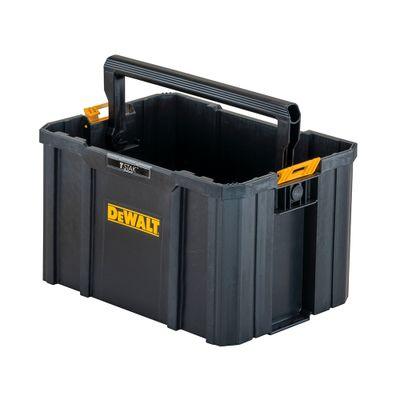 caixa-de-ferramentas-aberta-dewalt-tstak-dwst17809-tipo-sacola-01