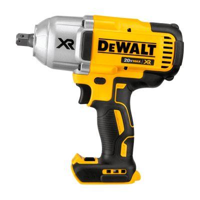 chave-de-impacto-1-2pol-dewalt-dcf899b-b3-20v-sem-bateria-e-carregador-01