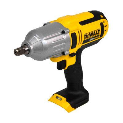 chave-de-impacto-1-2pol-dewalt-dcf889b-20v-sem-bateria-e-carregador-01