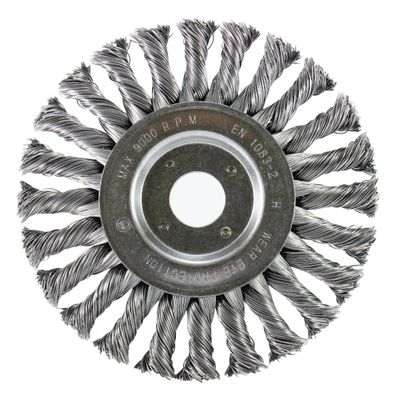 Escova-Circular-Trancada-Pequi-6pol-x-1-2pol-Aco-Inox-050-mm-Linha-Standard
