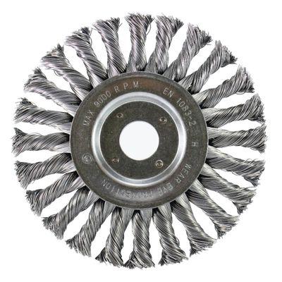 Escova-Circular-Trancada-Pequi-6pol-x-1-2pol-Aco-Temperado-050-mm-Linha-Standard