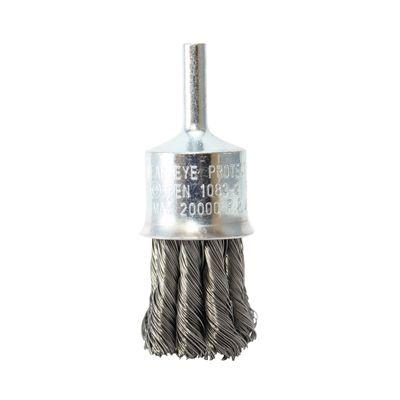 Escova-Pincel-Trancado-Pequi-23-mm-Aco-Temperado-025-mm-com-Haste-1-4pol---Blister
