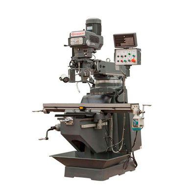fresadora-ferramenteira-1370x250-com-protecao-e-digitais-3-eixos-220v_01