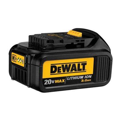 Bateria-Dewalt-DCB200-B3-20V-3-0-AH_01