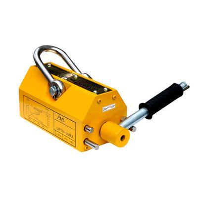 Levantador-Magnetico-P-Chapa-Capacidade-600-Kg-Oximag-PLM-600_01