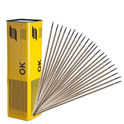Eletrodo-Aco-Carbono-Esab-E6013-5-00mm-OK-46-00-Lata-20Kg_01