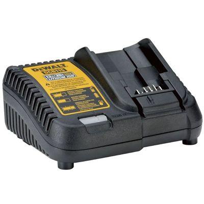 Carregador-de-Bateria-Dewalt-DCB115-B2-12V-20V