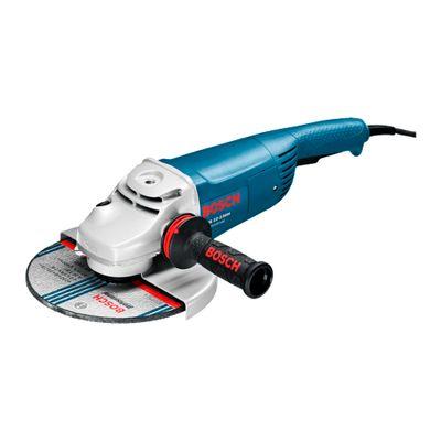 Esmerilhadeira-Angular-9-2200W-Bosch-GWS-2200-230_01