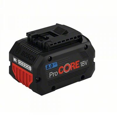 Bateria-de-Ions-de-Litio-de-8-0Ah-Bosch-ProCORE-18V_01