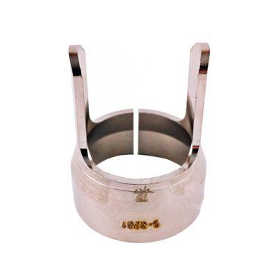 Distanciador-60-100A-Esab-Cutmaster-9-8281