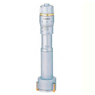 Micrometro-interno-Furoteste-30-40mm-0-005mm-Mitutoyo-368-168_01