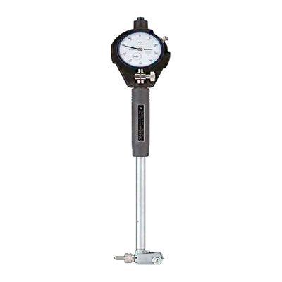 Comparador-de-Diametro-Interno-160-250mm-0-01mm-Mitutoyo-511-715
